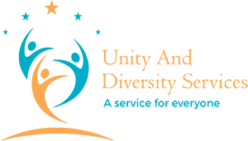 Unity and Diversity Services